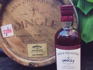 Dingle Sons & Daughers Irish-Whiskeys.de