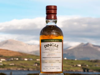 Dingle Single Pot Still 3