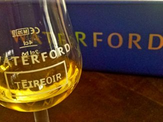 Waterford Whisky
