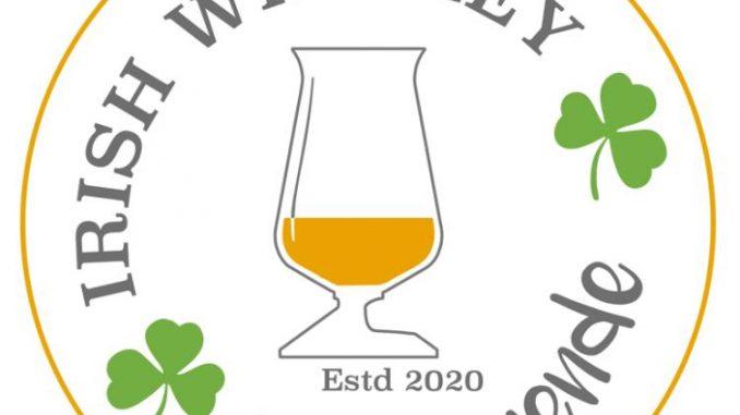 Irish Whiskey Wochenende 2020