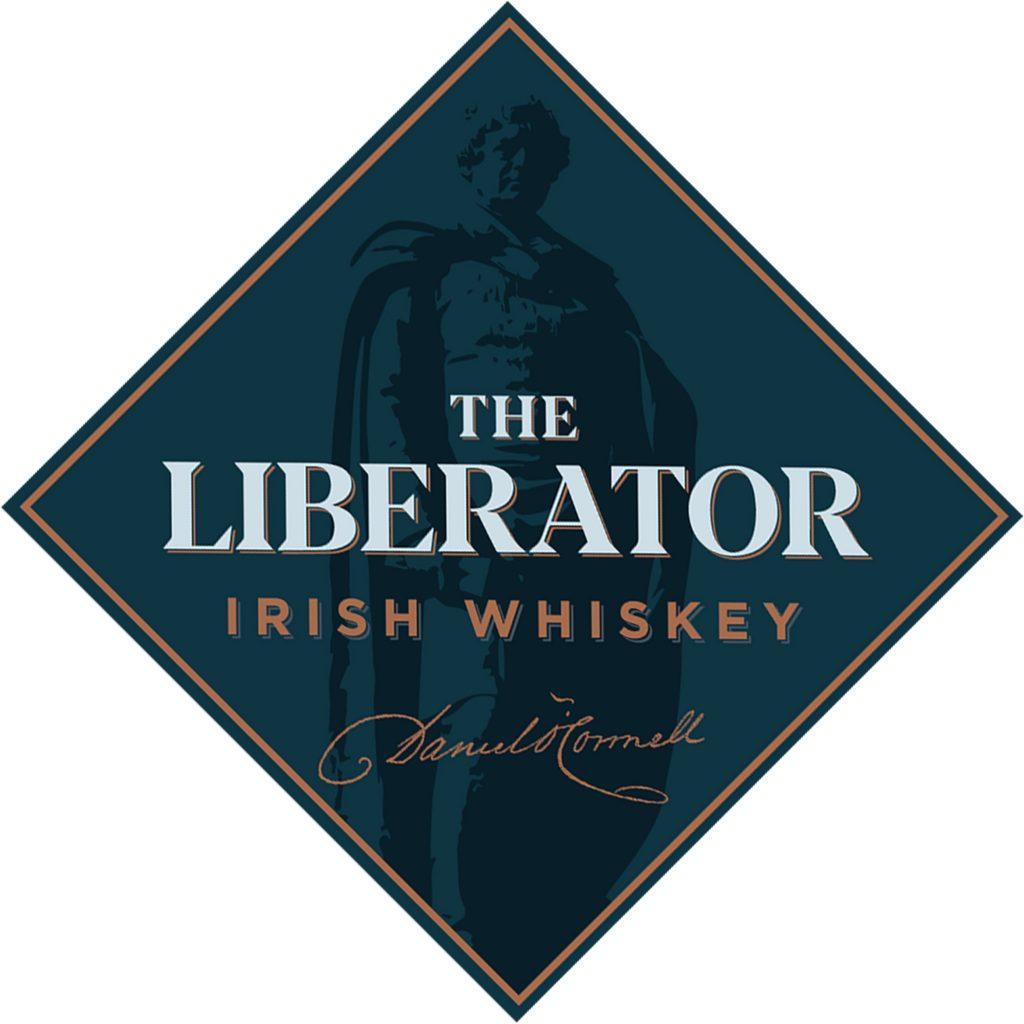 Wayward Spirits The Liberator